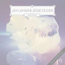 jay Lamar & Jesse Oliver - Diamondaupload