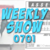 06_03weeklyshow